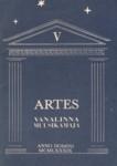 Artes (5. osa)