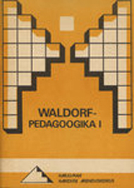 Waldorf-pedagoogika