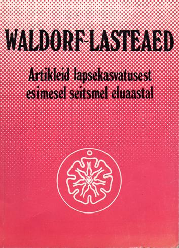Waldorf-lasteaed
